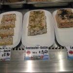 Fisch-Sulzen